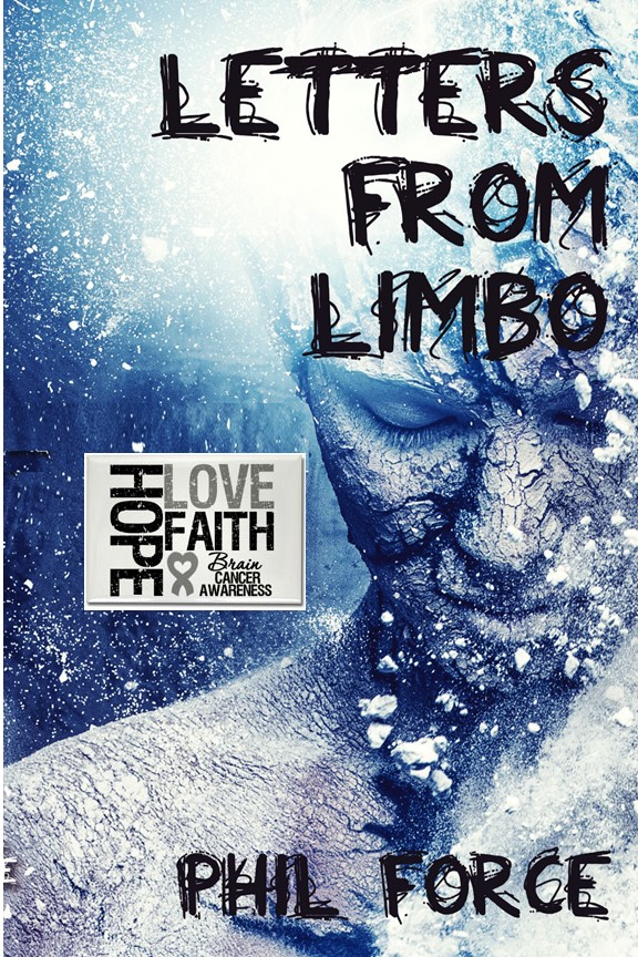 Letters from Limbo, by Phil Force